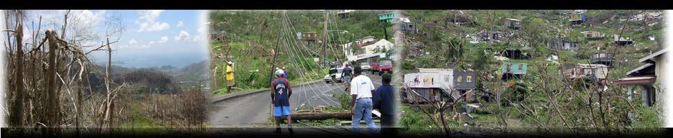 Grenada escorts